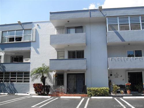 Foto de inmueble con direccion 2496 SW 17th Ave #5112 Miami FL 33145 con MLS A10841502