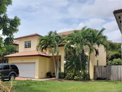 Photo of Listing MLS a10857502 in 22840 SW 113th Path Miami FL 33170