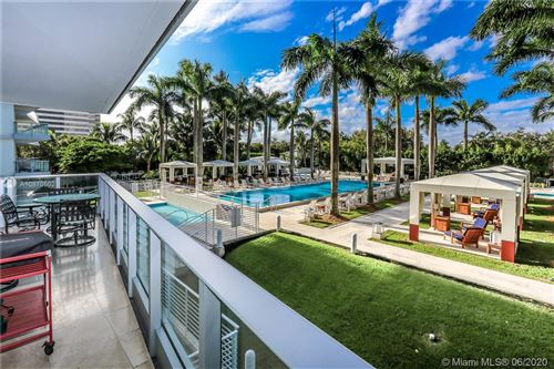 Photo of 2627 S Bayshore Dr #507, Miami, FL 33133 (MLS # A10870502)