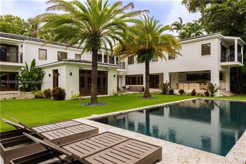 Photo of 2767 Sunset Dr, Miami Beach, FL 33140 (MLS # A11116502)