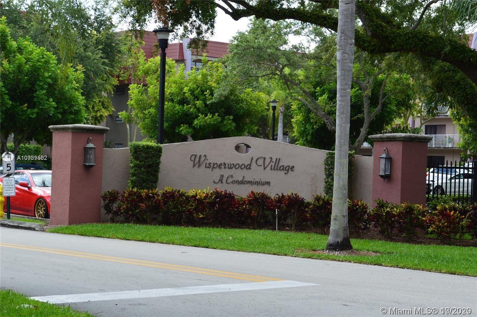 9301 SW 92nd Ave #112-C, Miami, FL 33176 - #: A10939502