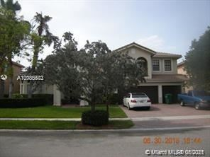 Photo of Miramar, FL 33029 (MLS # A10985502)
