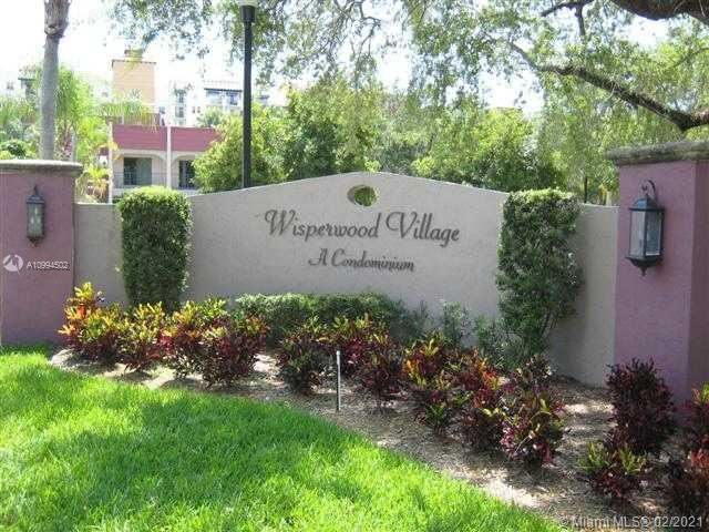 9301 SW 92nd Ave #208B, Miami, FL 33176 - #: A10994502