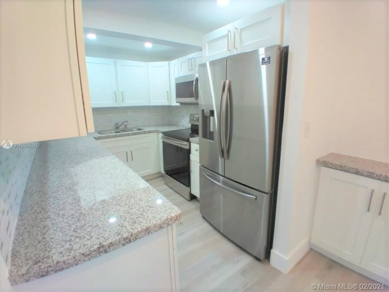 Photo of 5838 SW 74th Ter #118, South Miami, FL 33143 (MLS # A10995502)