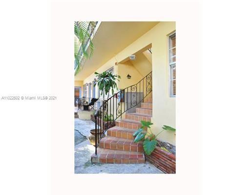1325 Meridian Ave #7, Miami Beach, FL 33139 - #: A11022502