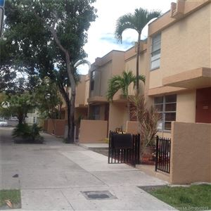Foto de inmueble con direccion 6103 SW 69th St #41 South Miami FL 33143 con MLS A10676503