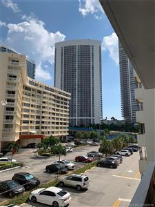 Foto de inmueble con direccion  Hallandale Beach FL 33009 con MLS A10740503