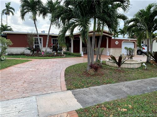 Photo of Listing MLS a10803503 in 1230 W 62nd St Hialeah FL 33012