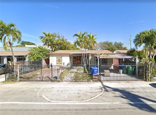 Photo of 2315 NW 3rd St, Miami, FL 33125 (MLS # A11109503)