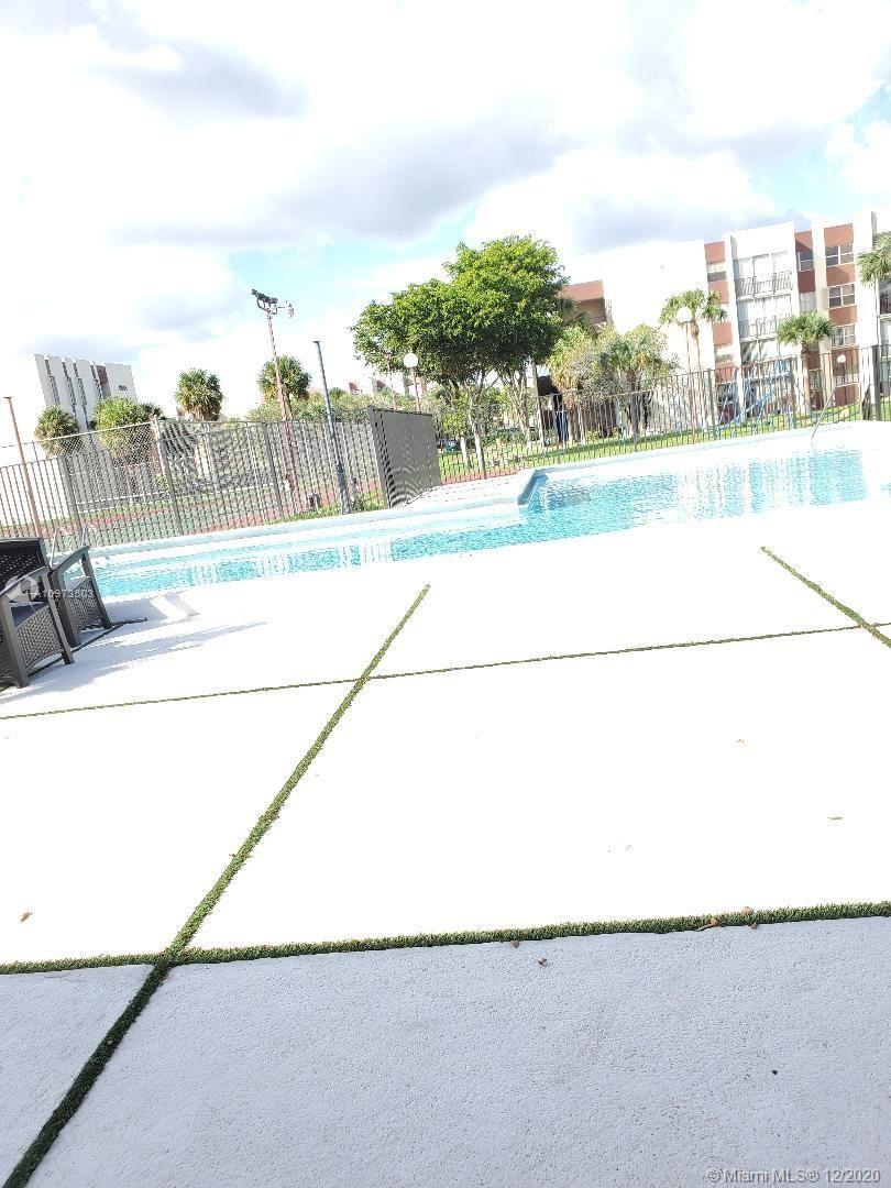 9431 SW 4 St #203-7, Miami, FL 33174 - #: A10973503