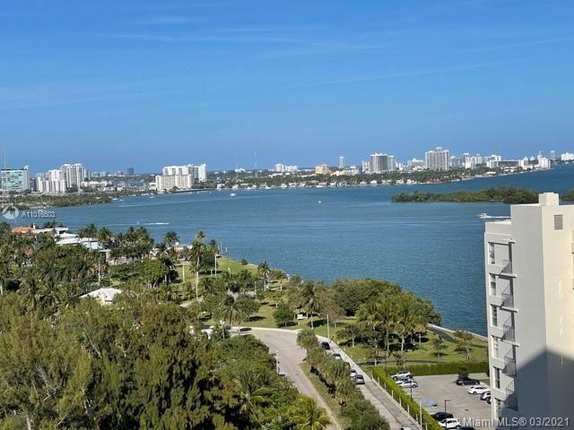 780 NE 69th St #1704, Miami, FL 33138 - #: A11016503