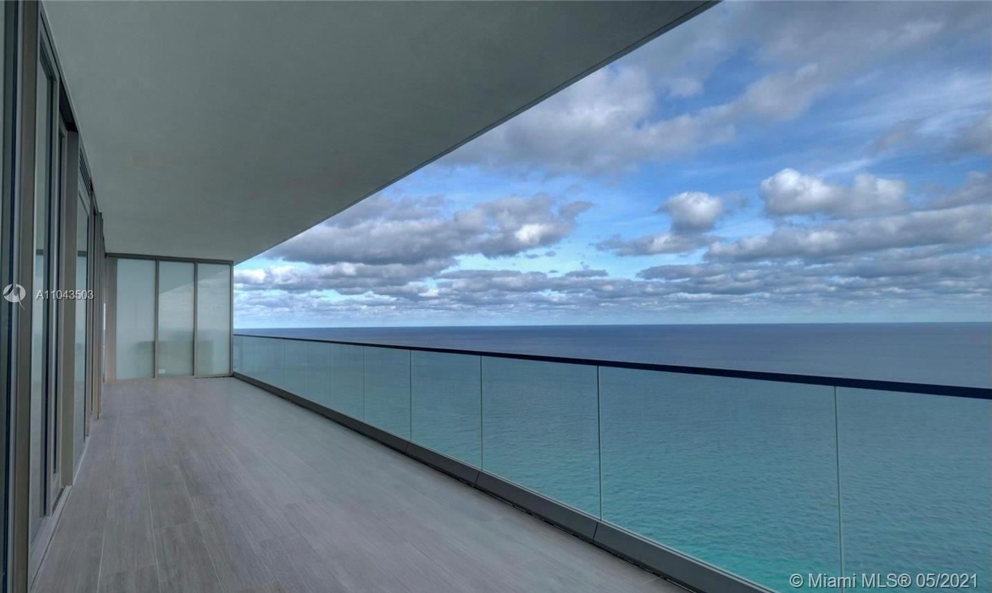 18975 Collins Ave #4001, Sunny Isles, FL 33160 - #: A11043503