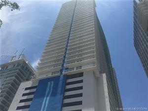 Photo of 1200 Brickell Bay Dr #1524, Miami, FL 33131 (MLS # A10505504)
