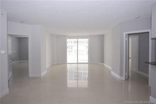 Photo of 701 Brickell Key Blvd #711, Miami, FL 33131 (MLS # A10983504)