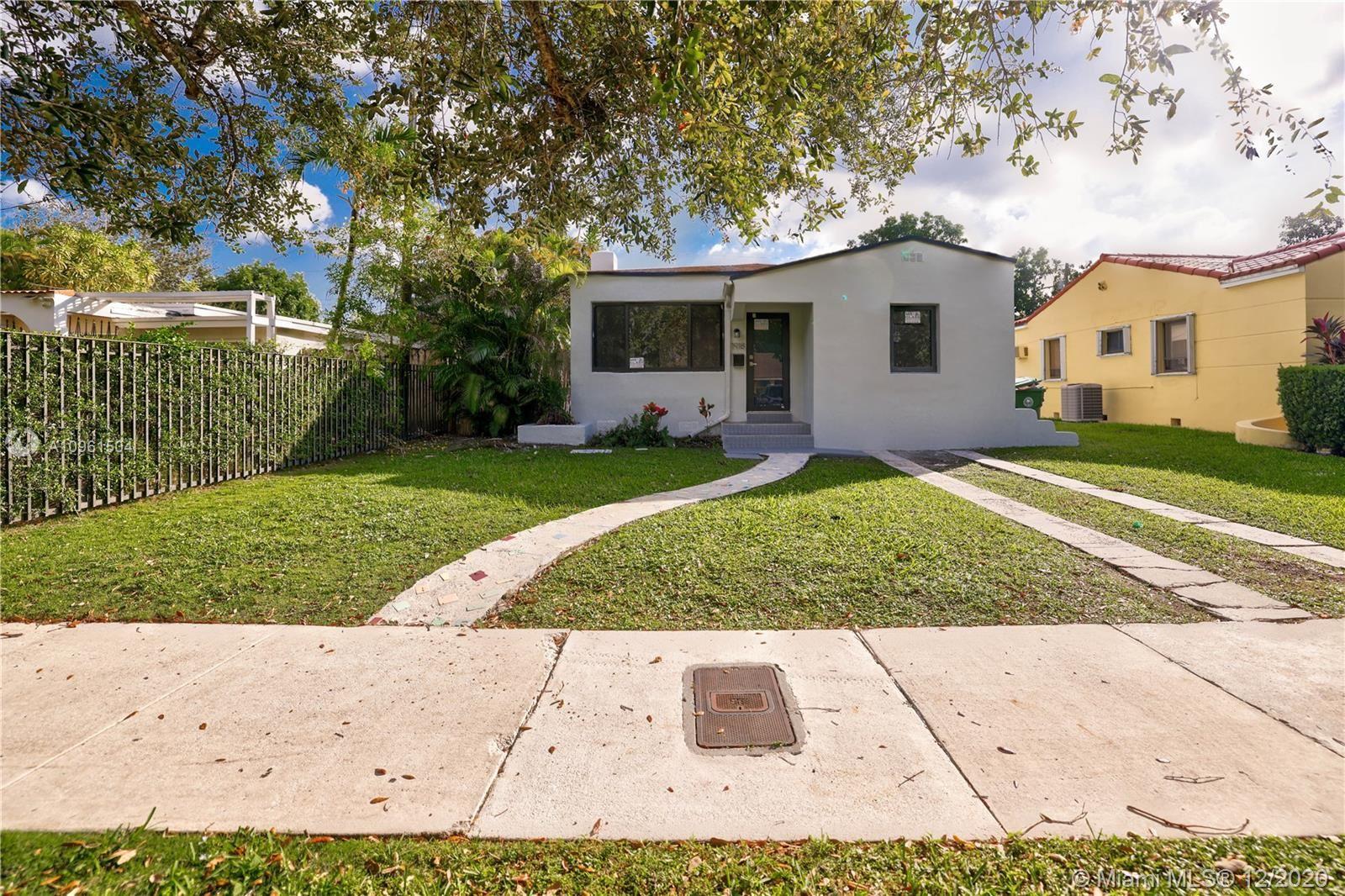 1918 SW 16th Ter, Miami, FL 33145 - #: A10961504