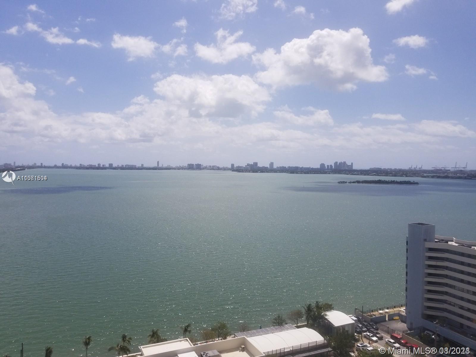 650 NE 32 st St #1802, Miami, FL 33137 - #: A11081504