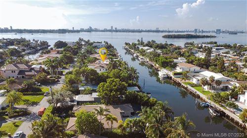 Photo of Listing MLS a10892505 in 1922 NE 119th Rd North Miami FL 33181