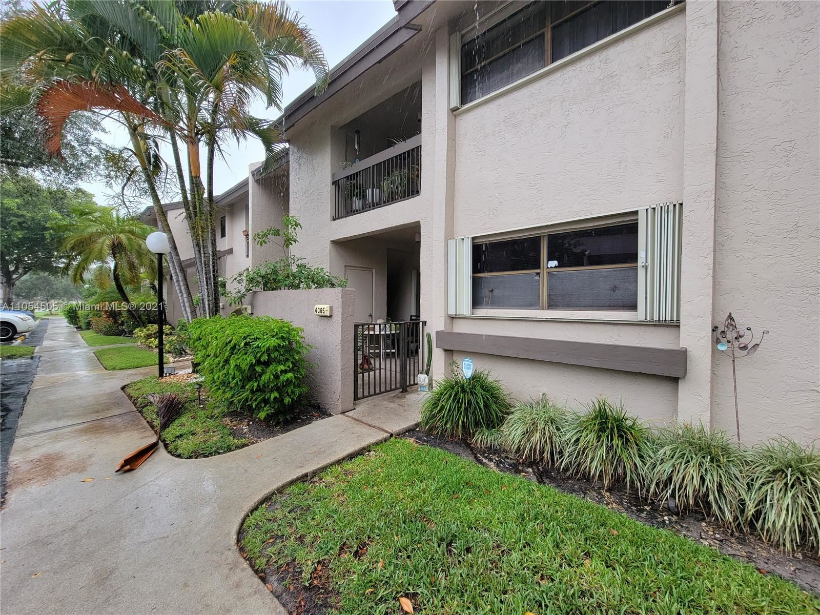 4085 NW 22nd St #224D, Coconut Creek, FL 33066 - #: A11054505
