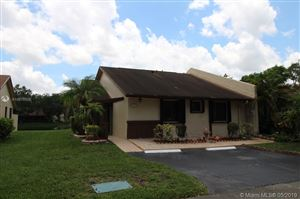 Photo of 9660 NW 16th Ct #0, Pembroke Pines, FL 33024 (MLS # A10676506)