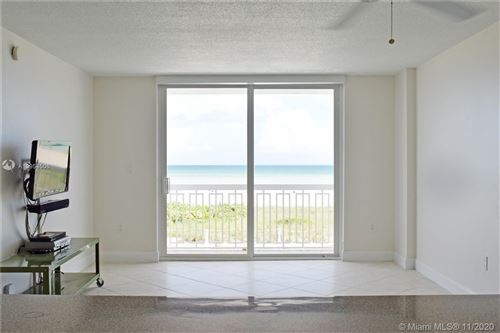 Photo of 401 Ocean Dr #318, Miami Beach, FL 33139 (MLS # A10954506)