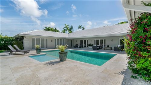 Photo of 4722 Granada Blvd, Coral Gables, FL 33146 (MLS # A11000506)