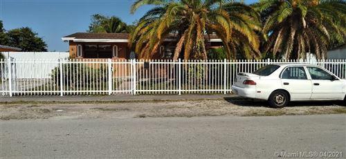 Photo of 20221 SW 114th Ave, Miami, FL 33189 (MLS # A11027506)