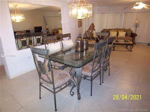 Photo of 88181 Old Hwy 2g Hwy #2G, Islamorada, FL 33036 (MLS # A11035506)
