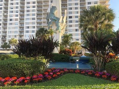 Photo of 300 Bayview Dr #1204, Sunny Isles Beach, FL 33160 (MLS # A11080506)