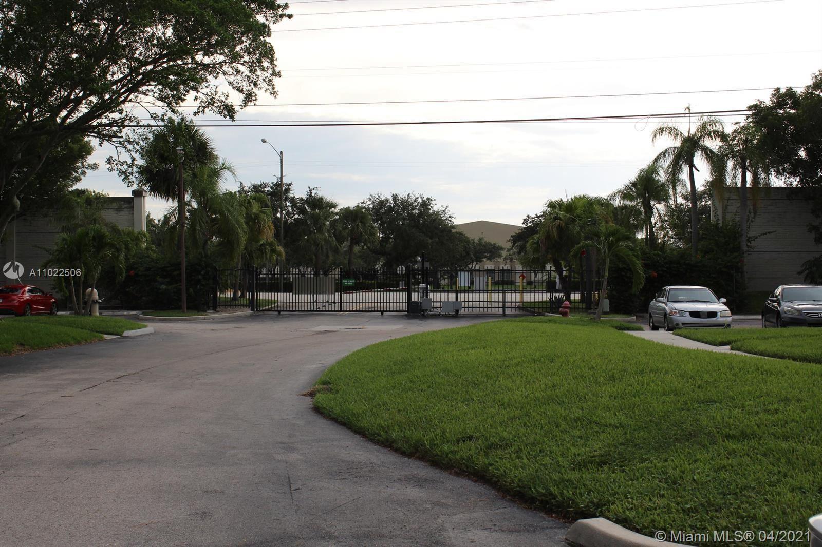 1401 Village Blvd #1613, West Palm Beach, FL 33409 - #: A11022506