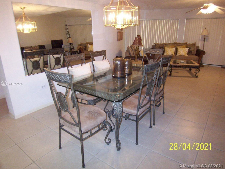 88181 Old Hwy 2g Hwy #2G, Islamorada, FL 33036 - #: A11035506