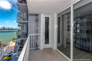 Photo of 1228 West Ave #411, Miami Beach, FL 33139 (MLS # A10409507)