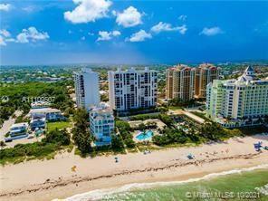 Photo of 1905 N Ocean Blvd #5D, Fort Lauderdale, FL 33305 (MLS # A11109507)