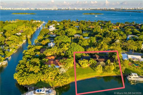 Photo of 4455 ISLAND RD, Miami, FL 33137 (MLS # A2202507)