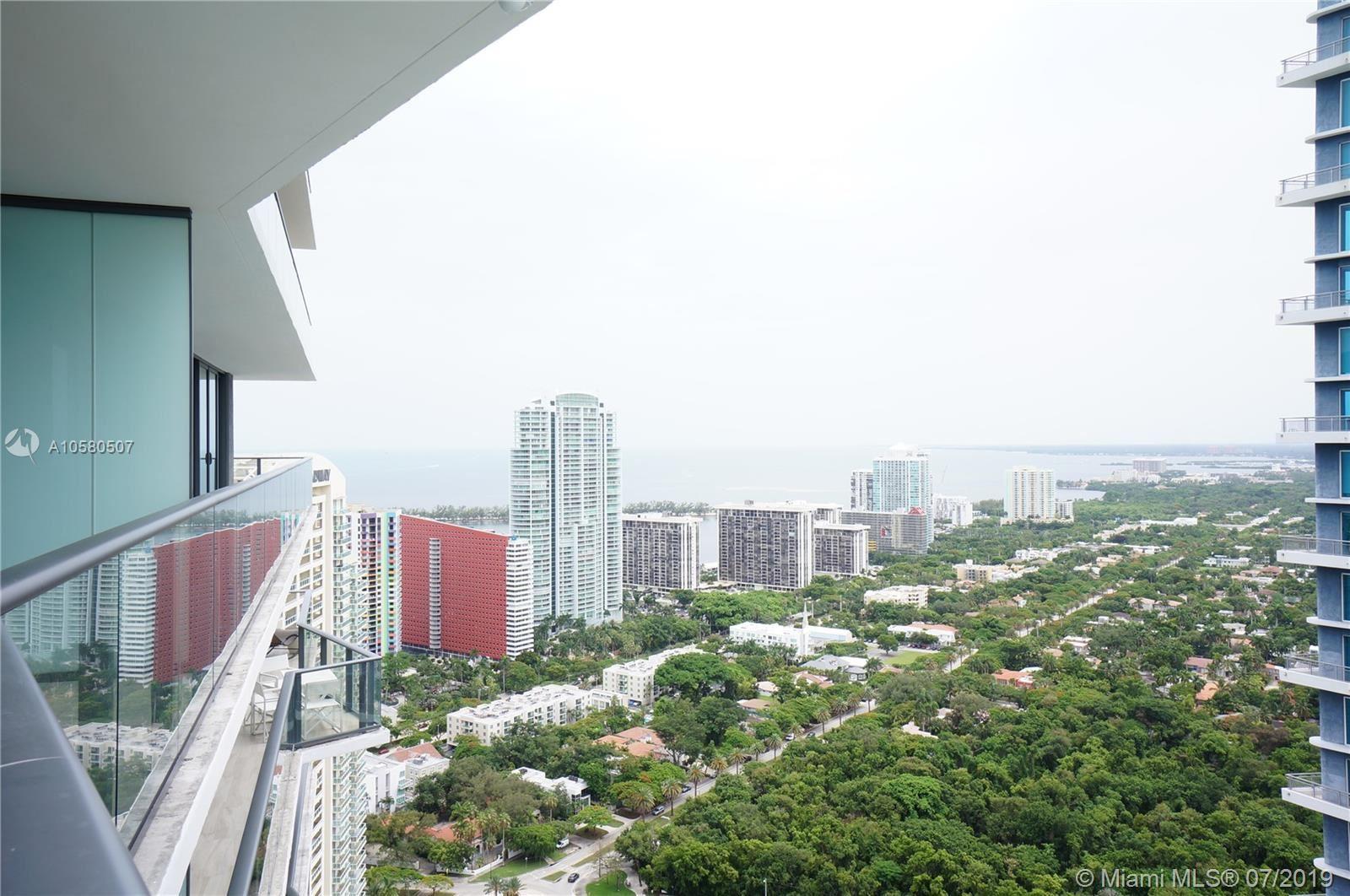1300 S Miami Ave. #3907, Miami, FL 33130 - #: A10580507