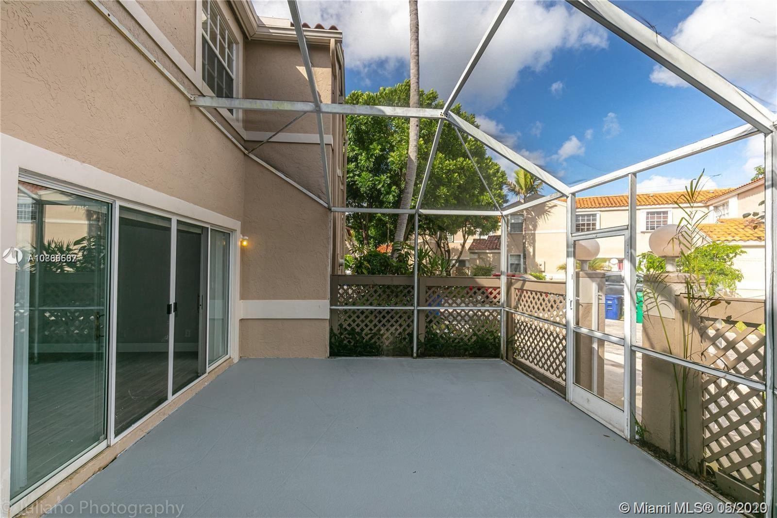 Photo of 10978 Mainsail Dr, Cooper City, FL 33026 (MLS # A10866507)
