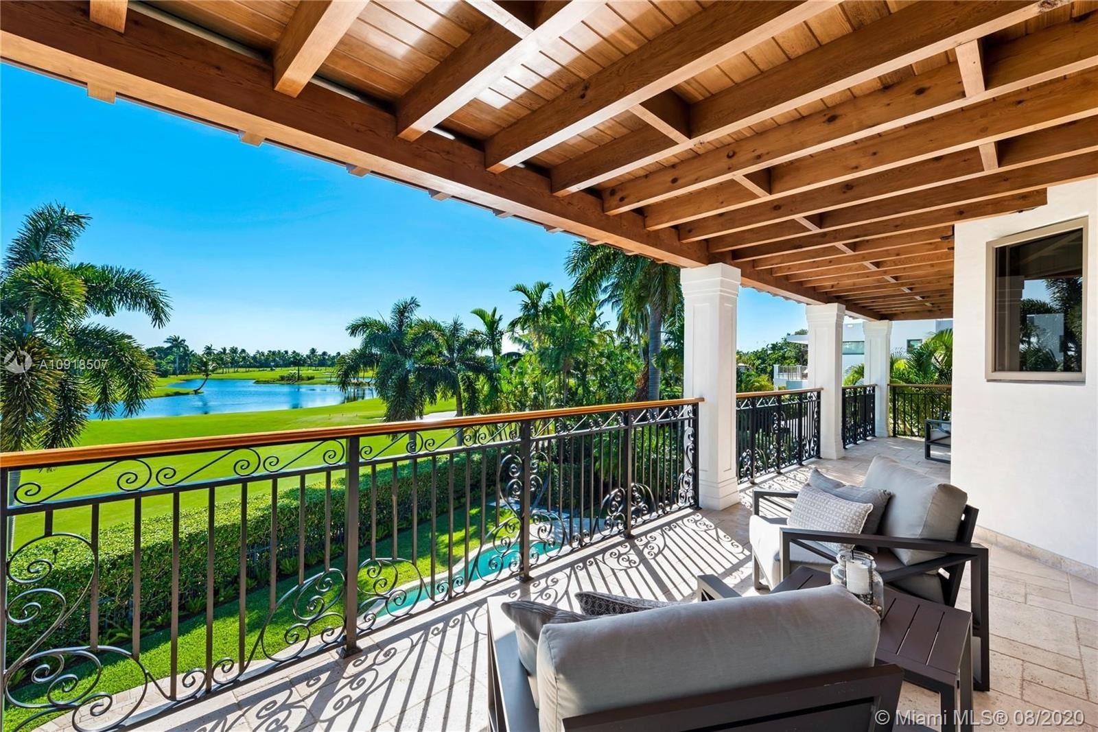 430 W 62 St, Miami Beach, FL 33140 - #: A10918507