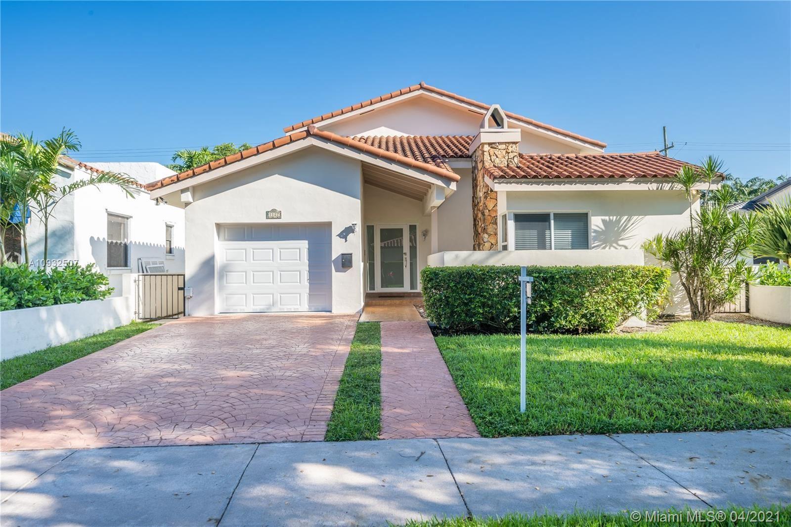 1127 Venetia Ave, Coral Gables, FL 33134 - #: A10932507