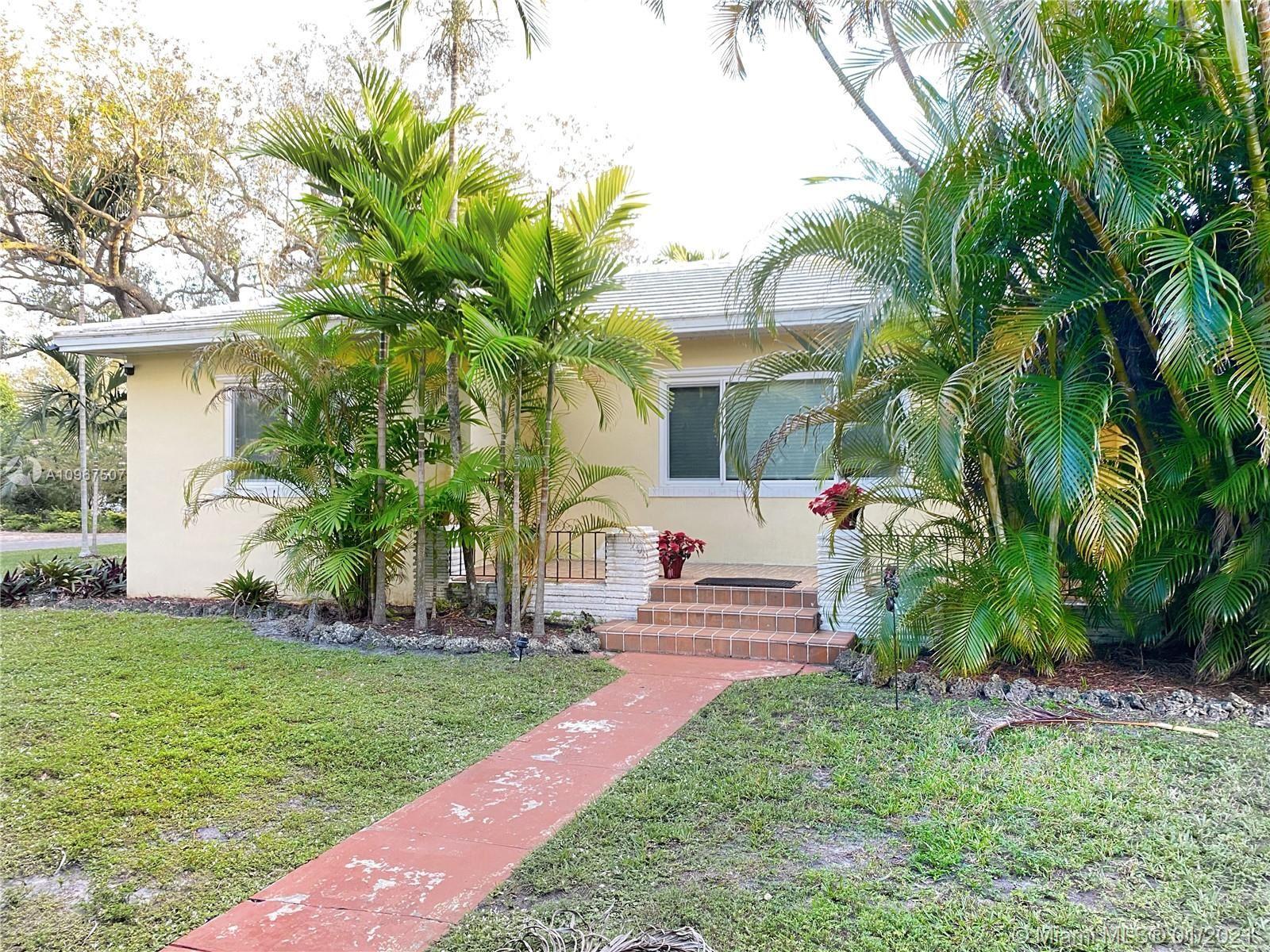 350 NE 107 Street, Miami Shores, FL 33161 - #: A10967507