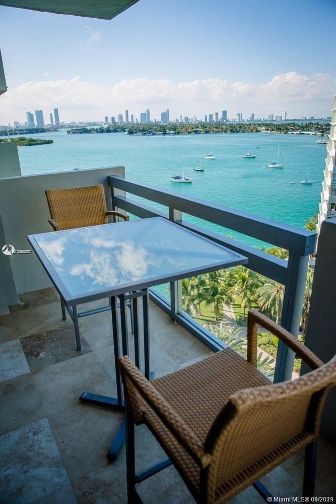1500 Bay Rd #1444S, Miami Beach, FL 33139 - #: A11094507