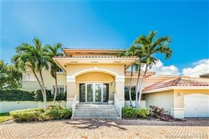 Photo of 13000 Deva St #na, Coral Gables, FL 33156 (MLS # A10433508)