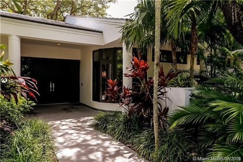 Photo of 560 Campana Ave, Coral Gables, FL 33156 (MLS # A10719508)