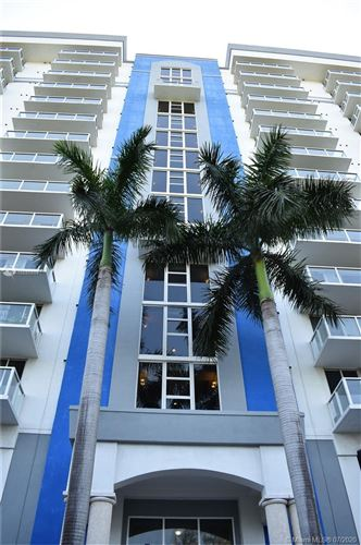 Foto de inmueble con direccion 5077 NW 7th St #1504 Miami FL 33126 con MLS A10885508