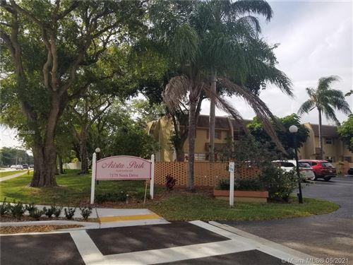 Photo of 7175 Nova Dr #208, Davie, FL 33317 (MLS # A11038508)