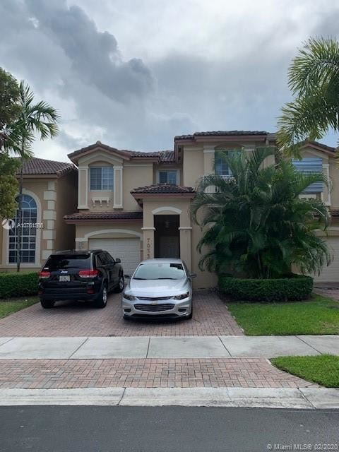 7033 NW 115th Ct, Doral, FL 33178 - #: A10761508