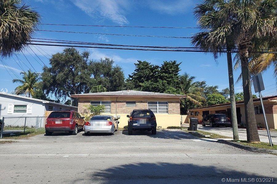 181 NE 168th St, North Miami Beach, FL 33162 - #: A10942508