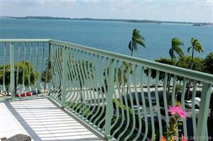 Photo of 1408 Brickell Bay Dr #805, Miami, FL 33131 (MLS # A10405509)