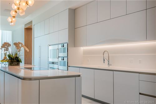 Tiny photo for 16901 Collins Ave #5603, Sunny Isles Beach, FL 33160 (MLS # A10416509)