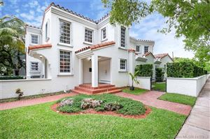 Photo of 1900 Pizarro St, Coral Gables, FL 33134 (MLS # A10669509)