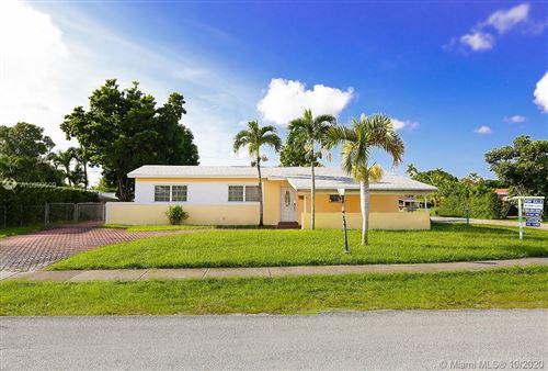 Photo of 7970 SW 12th St, Miami, FL 33144 (MLS # A10890509)