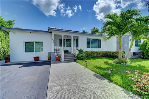 Photo of 221 S Biscayne River Dr, Miami, FL 33169 (MLS # A11041509)